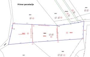 primer parcelacije1
