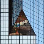 evidentiranje stavbe